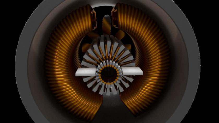 Electric_motor4